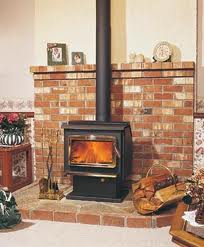 Classic Chimney Cleaning Best Chimney Sweep In Franklin Tn